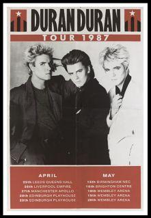 1984-04_uktour.jpg