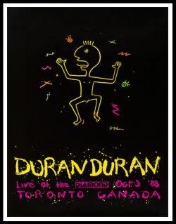 1988-10-31_poster.jpg