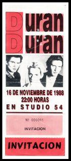 1988-11-16_ticket1.jpg
