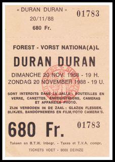 1988-11-20_ticket2_1783.jpg