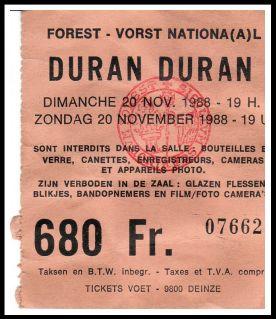 1988-11-20_ticket_07662.jpg