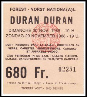 1988-11-20_ticket3_2251.jpg