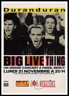 1988-11-21_ad.jpg