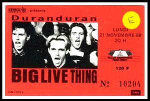 1988-11-21_ticket1.jpg