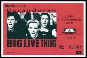 1988-11-21_ticket2.jpg