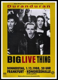 1988-12-01_poster.jpg