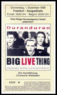 1988-12-01_ticket.jpg