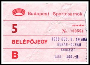 1988-12-06_ticket2.png