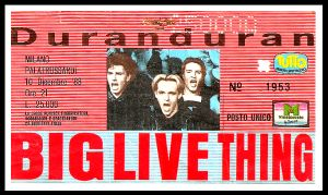 1988-12-10_ticket_1953.png