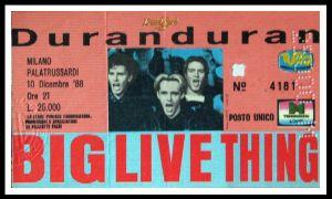 1988-12-10_ticket_4181.jpg