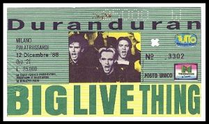 1988-12-12_ticket_3302.jpg