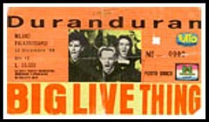 1988-12-12_ticket.jpg