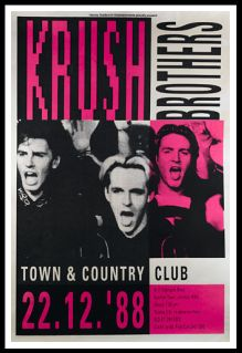 1988-12-22_poster.jpg