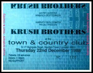 1988-12-22_ticket.JPG