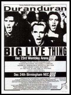 1988-12-23-24_poster.jpg