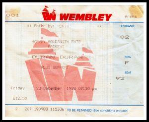 1988-12-23_ticket1.jpg