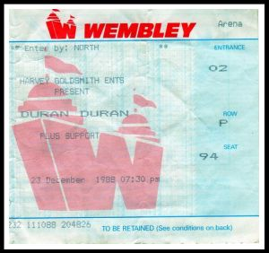 1988-12-23_ticket_094.png