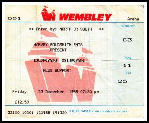 1988-12-23_ticket3.jpg