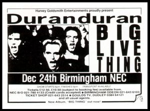 1988-12-24_ad.jpg