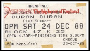 1988-12-24_ticket_17K25.jpg