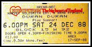 1988-12-24_ticket_15W92.jpg