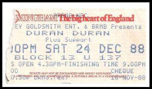 1988-12-24_ticket_13U137.jpg
