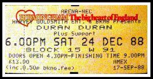 1988-12-24_ticket_15W91.jpg