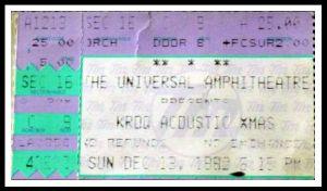 1992-12-13_ticket.jpg