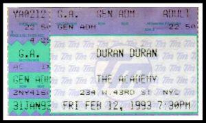 1993-02-12a_ticket.jpg