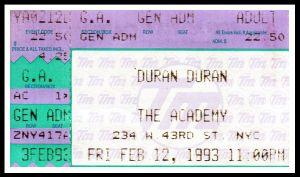 1993-02-12b_ticket2.jpg