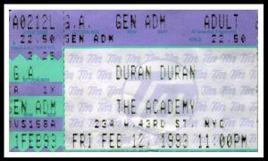 1993-02-12b_ticket.jpg