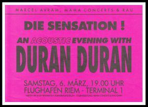 1993-03-06_flyer1.jpg