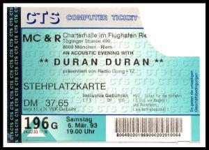 1993-03-06_ticket1.jpg