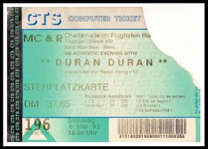 1993-03-06_ticket2.jpg