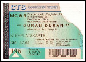 1993-03-06_ticket3.jpg