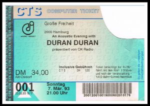 1993-03-07_ticket.JPG