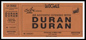 1993-03-14_ticket.jpg