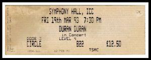 1993-03-19_ticket.jpg