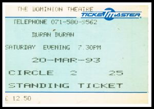 1993-03-20a_ticket2.jpg