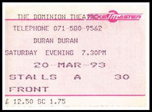 1993-03-20a_ticket4.jpg