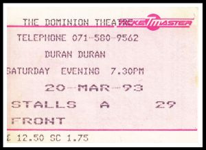 1993-03-20a_ticket3.jpg
