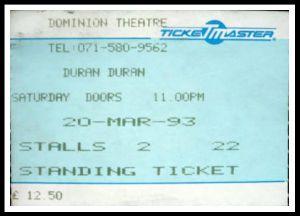 1993-03-20b_ticket.jpg