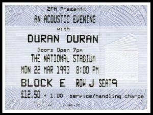 1993-03-22_ticket.jpg