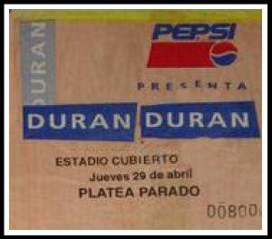 1993-04-29_ticket.jpg