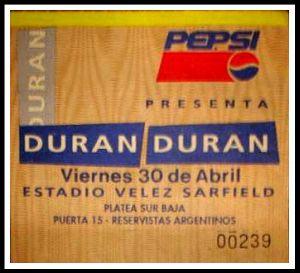 1993-04-30_ticket3.jpg
