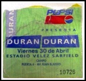 1993-04-30_ticket4.jpg
