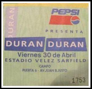 1993-04-30_ticket2.jpg