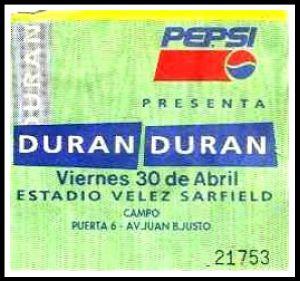 1993-04-30_ticket1.jpg
