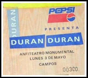1993-05-05_ticket.jpg