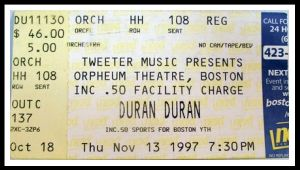 1997-11-13_ticket.png